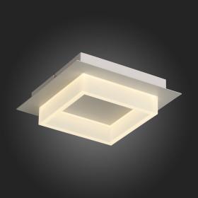Светильник настенно-потолочный St-Luce Cubico SL831.501.01