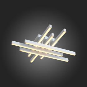 Светильник потолочный St-Luce Intersezione SL838.502.06