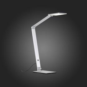 Лампа настольная ST-Luce Teocoli SL841.104.01