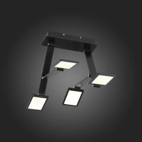 Светильник потолочный ST-Luce Teocoli SL841.402.04