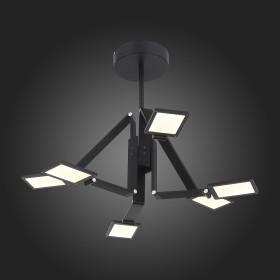 Светильник потолочный ST-Luce Teocoli SL841.402.06