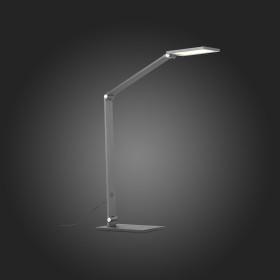 Лампа настольная ST-Luce Teocoli SL841.804.01