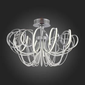 Светильник потолочный ST-Luce Travaso SL959.102.10