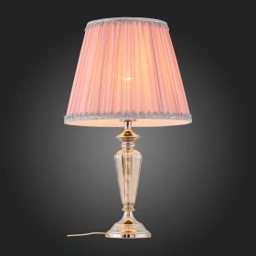 Лампа настольная ST-Luce Vezzo SL965.104.01