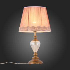 Лампа настольная ST-Luce Assenza SL966.314.01
