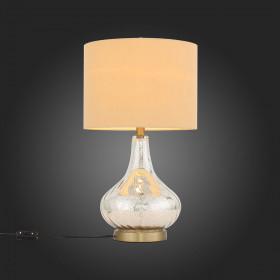 Лампа настольная St-Luce Ampolla SL968.204.01