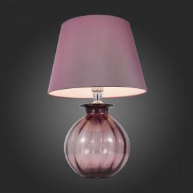 Лампа настольная ST-Luce Calma SL968.604.01