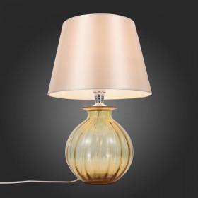 Лампа настольная ST-Luce Calma SL968.904.01