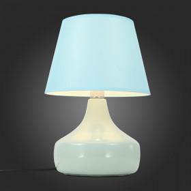 Лампа настольная ST-Luce Tabella SL969.804.01