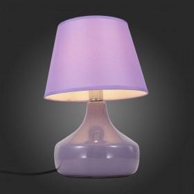 Лампа настольная ST-Luce Tabella SL969.904.01