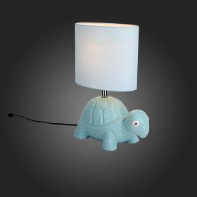 Лампа настольная ST-Luce Tabella SL981.804.01