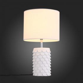 Лампа настольная St-Luce Tabella SL991.574.01