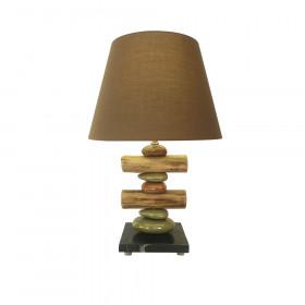 Лампа настольная ST-Luce Tabella SL993.304.01