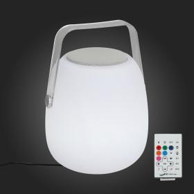 Лампа настольная ST-Luce Melodia SLE001.514.01