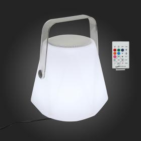 Лампа настольная ST-Luce Melodia SLE001.524.01