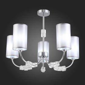 Светильник потолочный Evoluce Emmi SLE156002-05