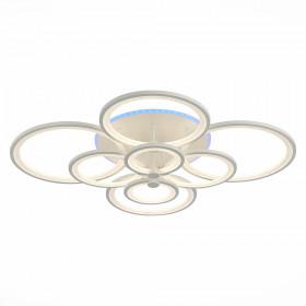 Светильник потолочный Evoled Leto SLE200352-08RGB