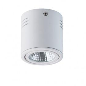 Светильник точечный MW-Light Круз 637014101
