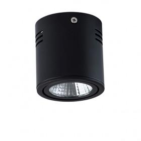 Светильник точечный MW-Light Круз 637014201