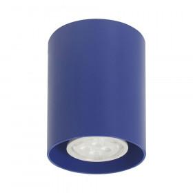 Светильник точечный АртПром Tubo8 P1 19