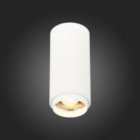 Светильник точечный ST-Luce Zoom ST600.532.10