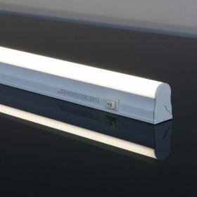 Подсветка для кухни Elektrostandard LST01 18W