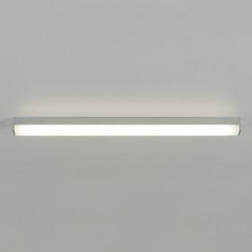Подсветка для кухни Elektrostandard Led Stick LST01 16W