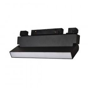Трековый светильник Loft It Tech T107-12