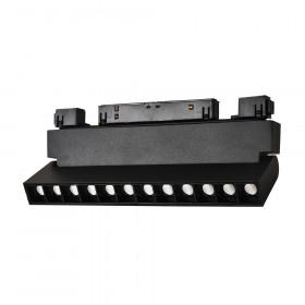 Трековый светильник Loft It Tech T108-12