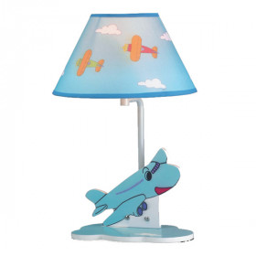 Лампа настольная Donolux Tecnica T110010/1