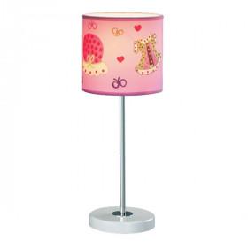 Лампа настольная Donolux T110012/1