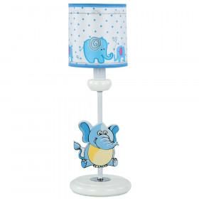 Лампа настольная Donolux T110060/1elephant