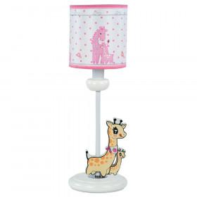 Лампа настольная Donolux T110060/1giraffe