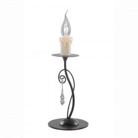 Лампа настольгная Donolux Foresta di Primavera T110171/1