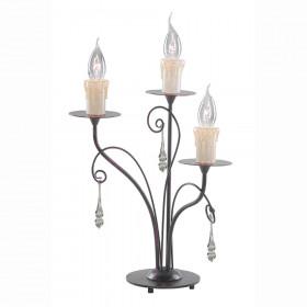 Лампа настольная Donolux Foresta di Primavera T110171/3