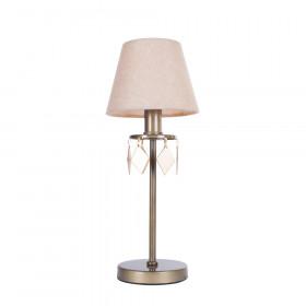 Лампа настольная Donolux Salone T110177/1