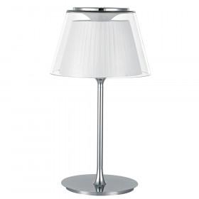 Лампа настольная Donolux T111003/1white