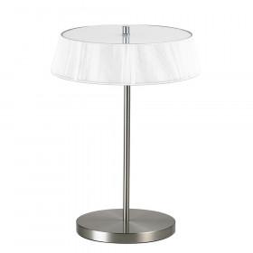 Лампа настольная Donolux T111012/3white
