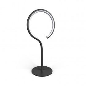 Лампа настольная Donolux T111024/1 16W Black