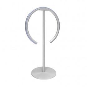 Лампа настольная Donolux T111024/1C 14W White