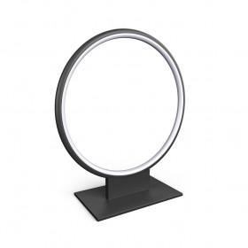 Лампа настольная Donolux T111024/1R 19W Black