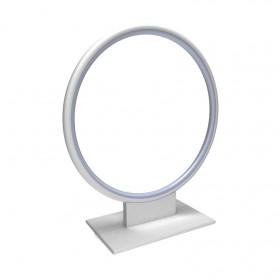 Лампа настольная Donolux T111024/1R 19W White