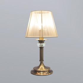 Лампа настольная Newport 2200 2201/T