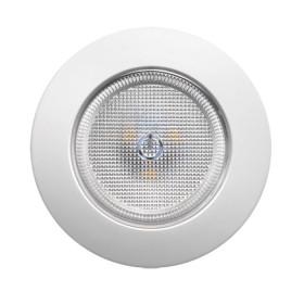 Светильник точечный Novotech Madera 357438