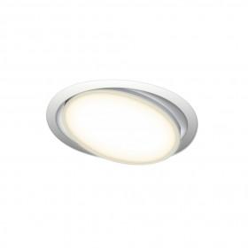 Светильник точечный Donolux DL18813/9W White R