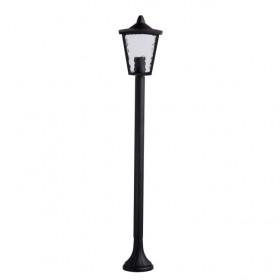 Уличный фонарь MW-Light Телаур 1 806040501