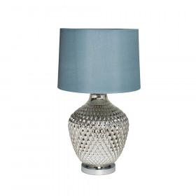 Настольная лампа Garda Decor 22-88017