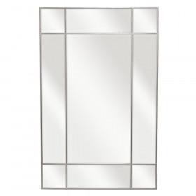 Зеркало Garda Decor KFG048