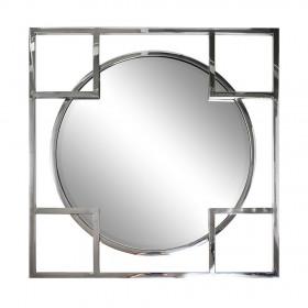 Зеркало Garda Decor KFE1120