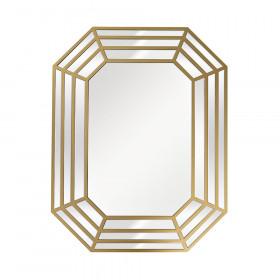Зеркало Garda Decor 50SX-9171
